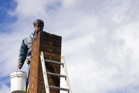 chimney repairs ny
