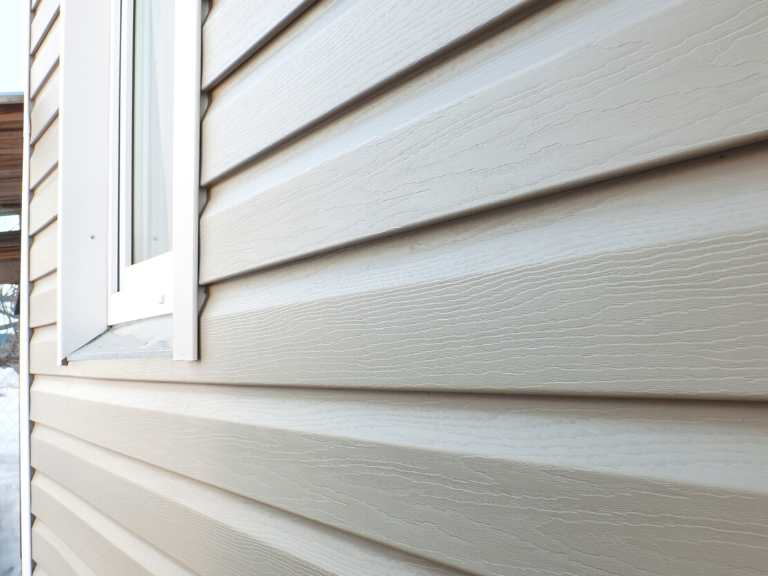 siding contractor Queens NY