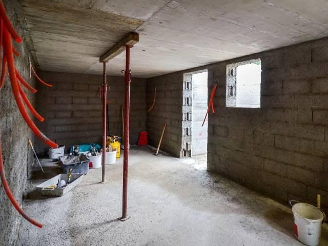 garage waterproofing queens